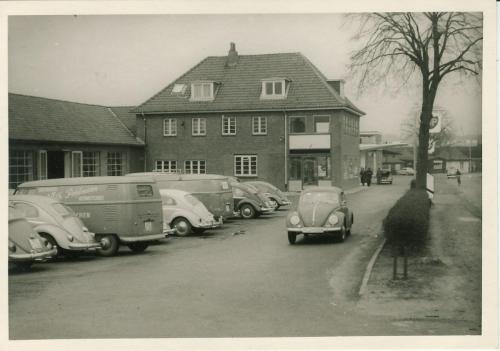 Riemer Nostalgie 2 (59)