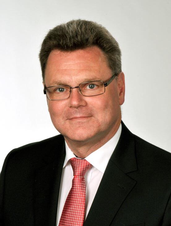 peter_fritsche