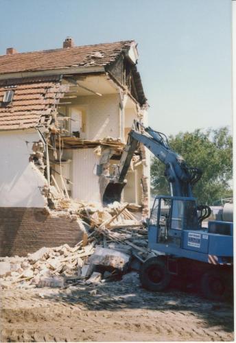 Riemer Nostalgie 2 (11)