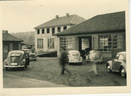 Riemer Nostalgie 2 (42)