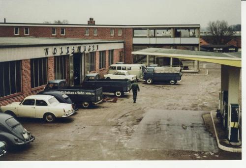 Riemer Nostalgie 2 (61)