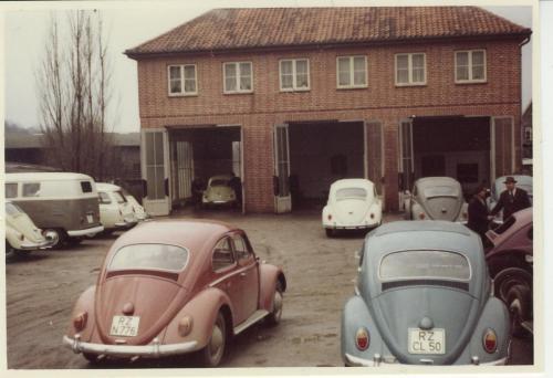 Riemer Nostalgie 2 (77)