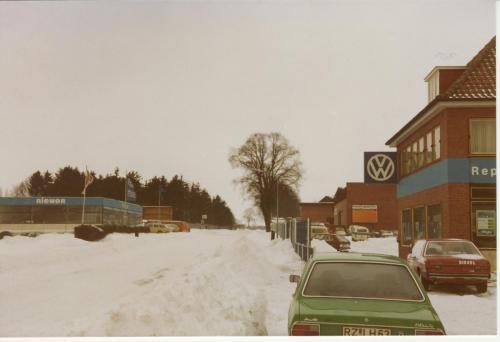 Riemer Nostalgie 2 (82)