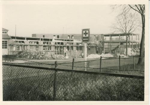 Riemer Nostalgie 2 (83)