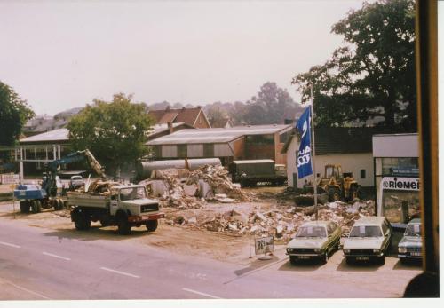 Riemer Nostalgie 2 (9)